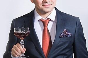 Алкодоставка: Что привлекает ресторатора Сейрана Геворкяна в частных вечеринках