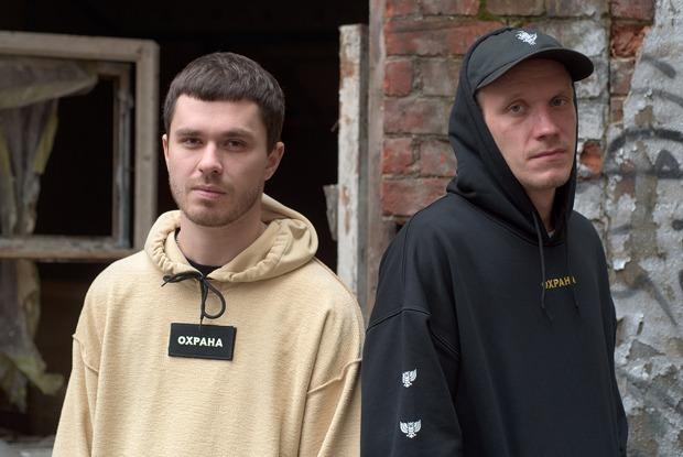 Хит сезона: Как петербуржцы создали марку одежды, которую отшивают втюрьмах
