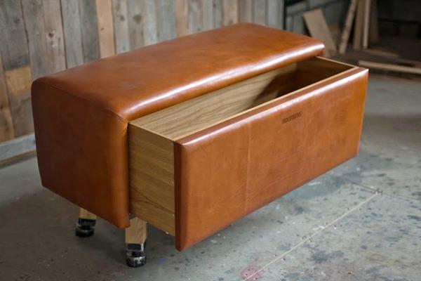 Новые имена: 6дизайнеров мебели ипредметов интерьера