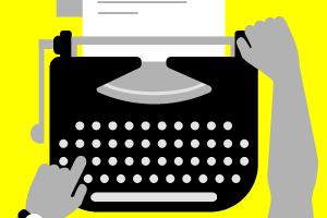 Гости из будущего: 5новогодних писемпредпринимателей самим себе