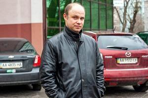 Личный опыт: Как выиграть суд у «Киевавтодора»