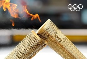 Дневник города:Олимпиада в Лондоне