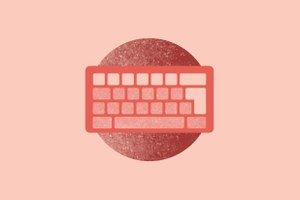 Маркетолог — отом, как жаловаться винтернете