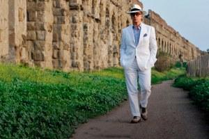 Великая красота: 10современных итальянских режиссеров