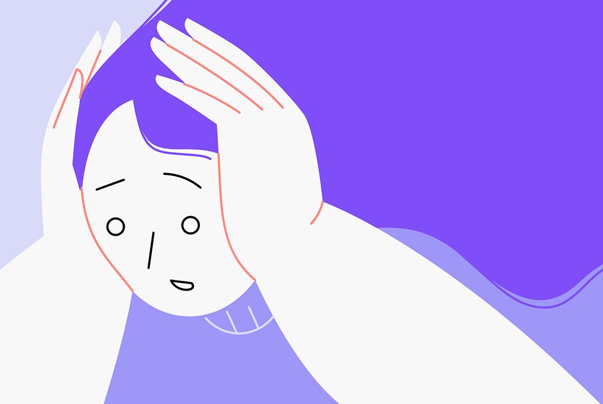 Шизофрения: Почему диагноз стал стигмой