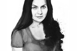 Дарья Люлькович (Qposhka): Какяпережила провал и начала всёсначала