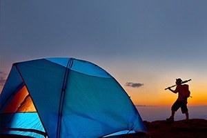 Не сезон: Что будет с крымским туризмом в этом году