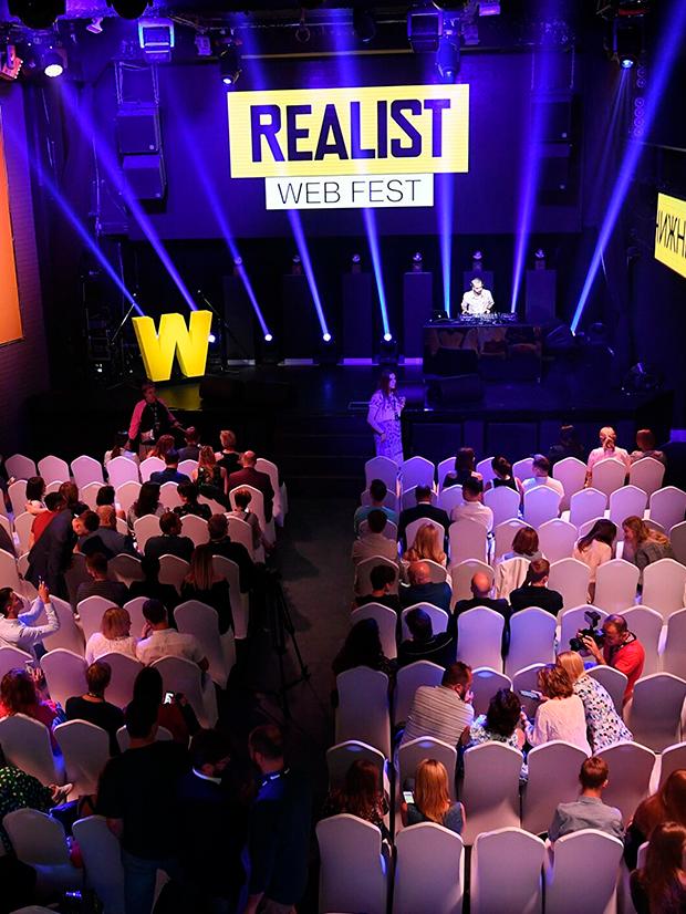 Фестиваль веб-сериалов в Арсенале, Imanbek на Нижневолжской набережной и вечеринки во дворе Почаины