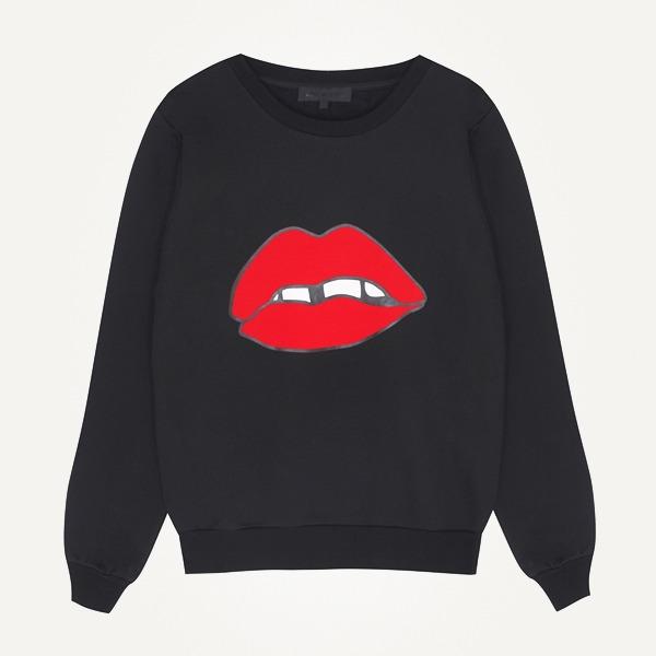 Где купить женский свитшот: 9 вариантов от1500 до12тысяч рублей
