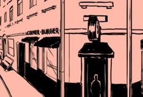 Рестопрактики: Хороший кофе, новая американская кухня игастропутешествия