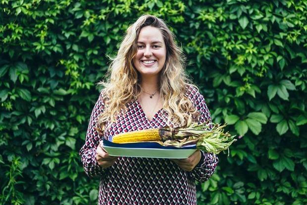 Звезды Michelin, расизм ихарассмент: «Какяучилась впарижской кулинарной школе»