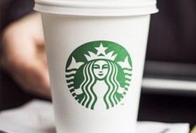 Почему Starbucks выжил вбитве сконкурентами