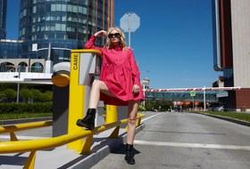 Как у блогеров, но в 5 раз дешевле: Что покупать у екатеринбургской марки одежды Mist