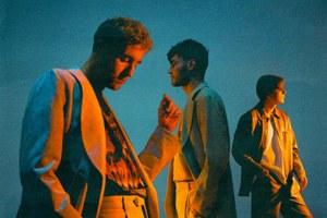 «Лауд» — оновом альбоме «Красный закат», работе насебя, люстре отАнтохи МС ивлиянии