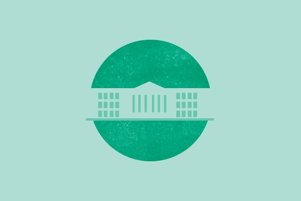 Что происходит с Музеем архитектуры имени Щусева?
