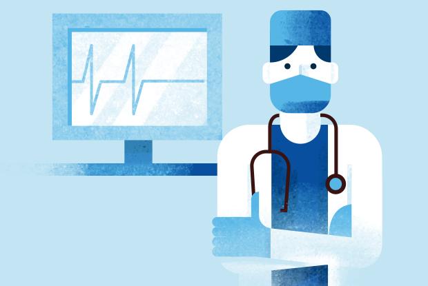 Врач— ожизни после реформы здравоохранения