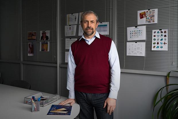 Москвичи, которые не меняют работу десятилетиями