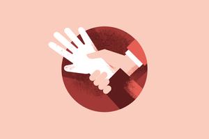 Сексуальное насилие в России: Цифры ифакты