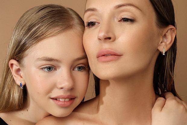 Боксы для мужчин и украшения для мам и дочек: Уральские марки, за которыми стоит следить