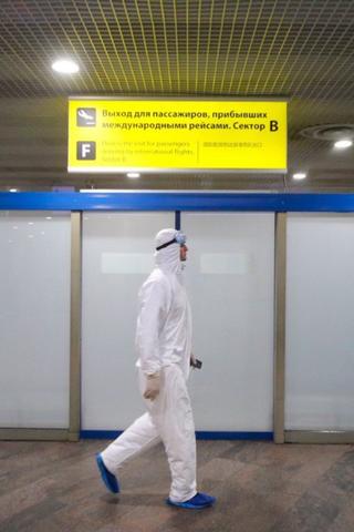 МИД предложил россиянам возвращать деньги вбюджет за вывоз народину