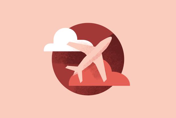 Как избежать проблем в аэропорту: 5 главных советов