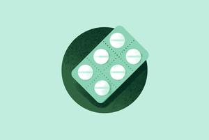Минздрав меняет маркировку лекарств: Аспирин инедорогие препараты подорожают