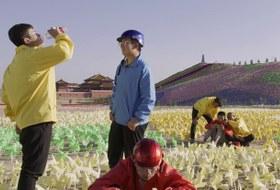 8 фильмов с «Послания кчеловеку», которые доказывают, чтоэкспериментальное кино — этонесложно