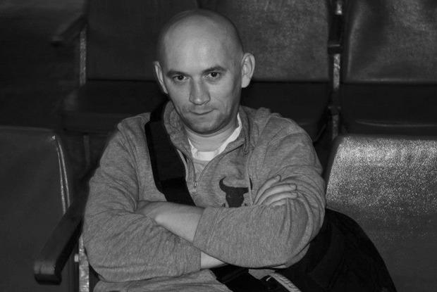 За что мыбудем помнить режиссера Александра Расторгуева