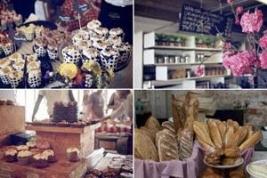 Иностранный опыт: Органическая еда в ЮАР