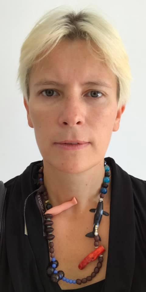 Марину Литвинович исключили изсостава ОНК Москвы. Она связывала процесс спосещением Любови Соболь визоляторе