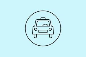 GetTaxi, профсоюз таксистов и департамент транспорта — о забастовке водителей