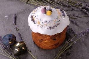 Шоколадные, тирамису в яйце ипанеттоне: 8необычных куличей взаведениях Екатеринбурга