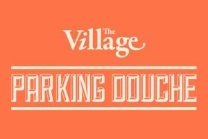 Приложение «TheVillage: Парковки» получило каннского «Льва»