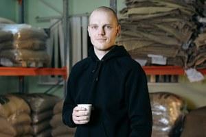 Как «Правда кофе» стала главной покофе навынос