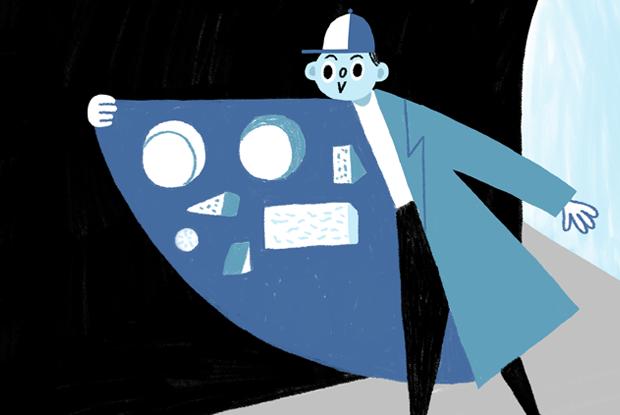 Поставщик запрещёнки  — отаможне, сырах ипокупателях