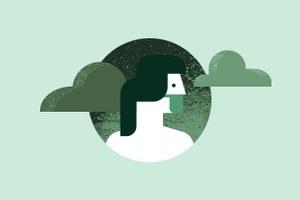 Что делать при выбросе сероводорода или свалочного газа