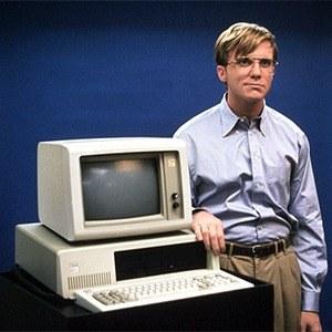 14 цитат о создании Apple и Microsoft из фильма «Пираты Силиконовой долины»