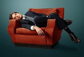 Мы отдохнём: Как избавиться от привычек трудоголика