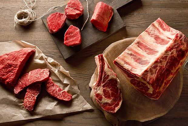 От поля до тарелки: Как научиться разбираться в мясе