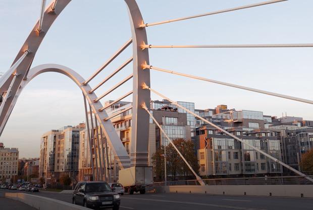 Город-сказка, город-мечта: 15проектов, которые нужны Петербургу