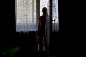 Кто живет в тайном убежище для переживших насилие