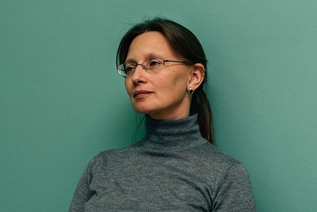 Антрополог Жанна Кормина— отом, зачем РПЦ новые истарые храмы
