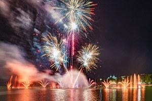 17 главных событий выходных в Краснодаре