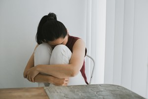 Как справиться с тревогой