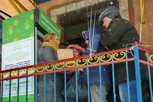 «В России такой проект невозможен»: Почему общественный холодильник закрыли навсегда