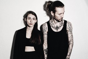Рэп, электроника и эмбиент под новым лейблом из Екатеринбурга