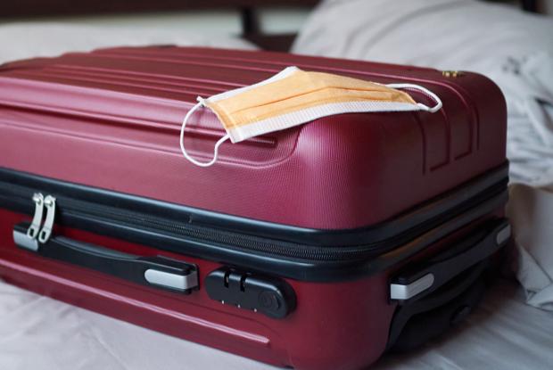 Как путешествовать соло иполучить от этого максимум удовольствия