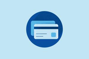 Что делать, если забыл ПИН-код банковской карты