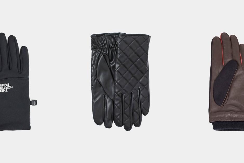 12 пар перчаток дляхолодов (исоблюдения масочно-перчаточного режима)