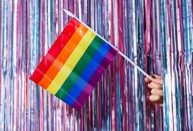 Исследование: Как ЛГБТ+ комьюнити Урала пережило ковидный год